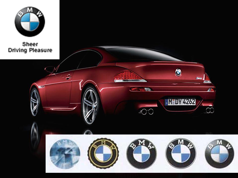 BMW Misyon :Misyonumuz, otomobil sektöründe, müşterilerin beklentisi ve ihtiyaçlarının paralelinde, satış öncesi, satış ve satış sonrasında en güvenilir ve verimli biçimde üstün hizmet sunmaktır.