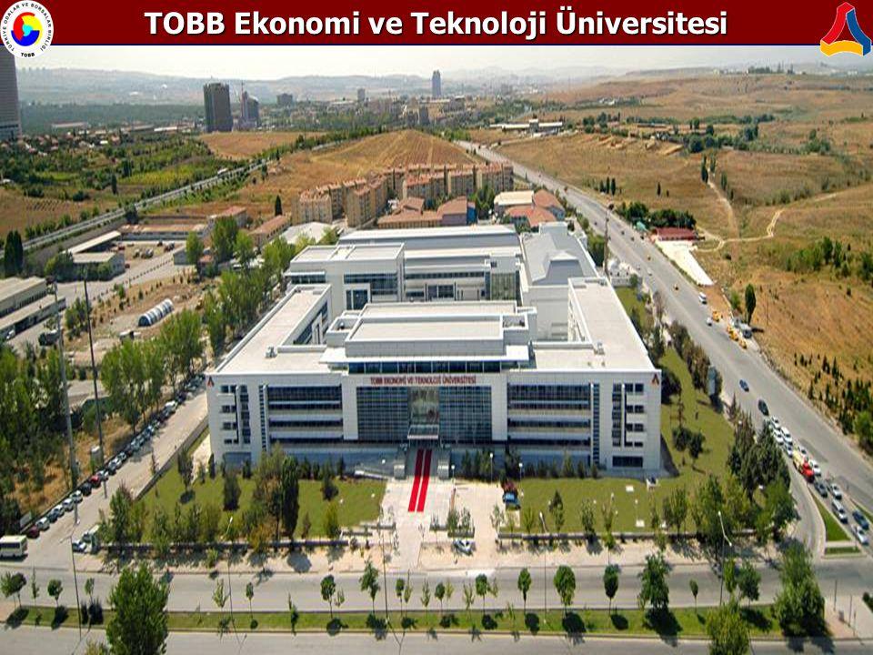 TEPAV - Türkiye Ekonomi Politikaları Araştırma Vakfı