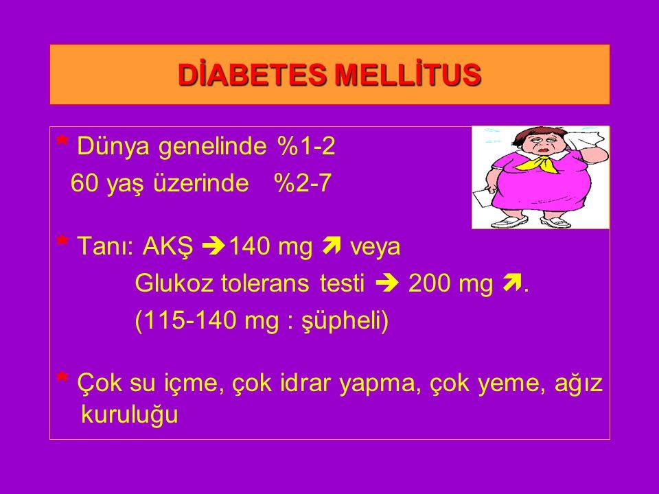 ÜLSER * Korunma: - Sigara ve alkol kullanılmamalı, - Aşırı baharatlılar yenilmemeli, - Hekime danışmadan ilaç kullanılmamalı (özellikle aspirin), - He