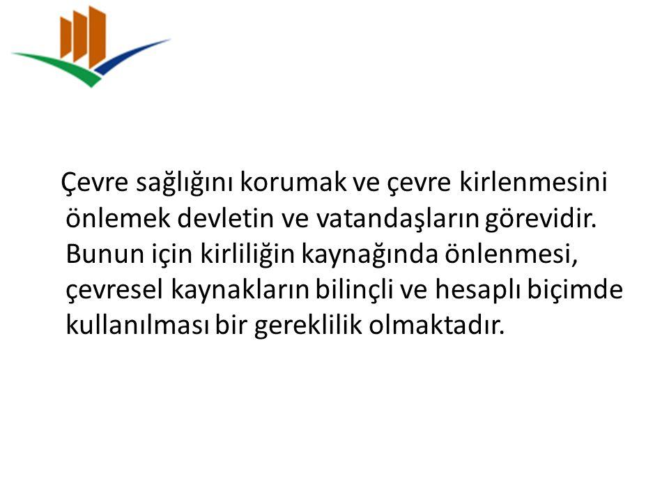 Türkiye Cumhuriyeti Anayasasının 56.