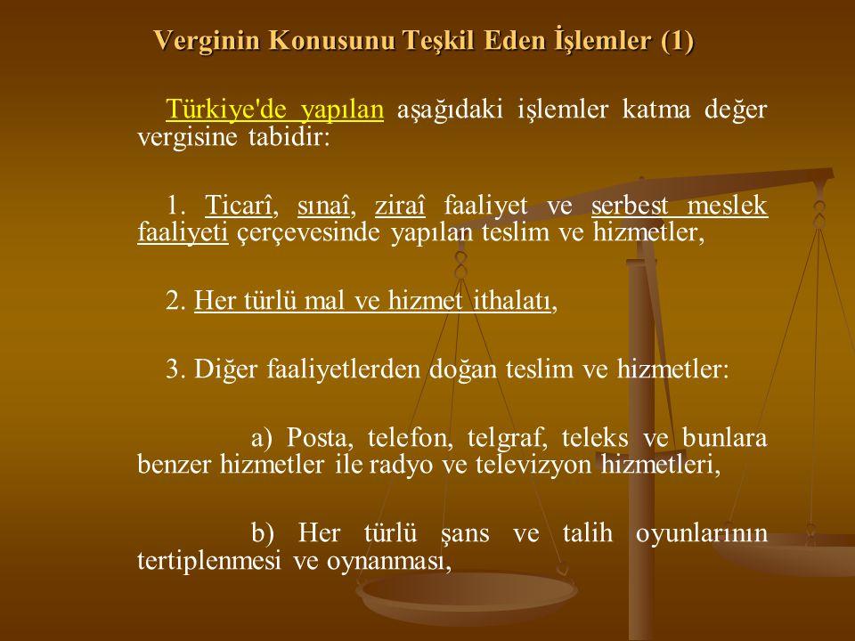 33 Verginin Etikette Gösterilme Mecburiyeti (57) 1.