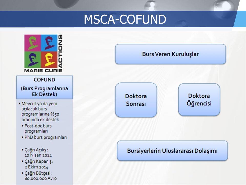 LOGO MSCA-COFUND
