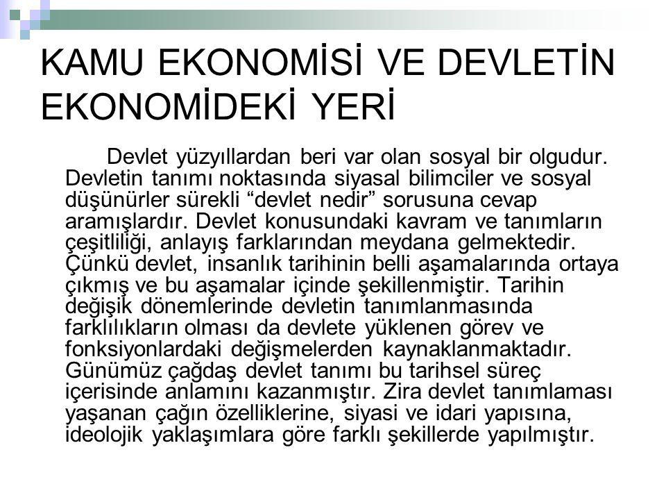 Kanun tasarı veya teklifleri komisyondan da çıktıktan sonra Meclis Genel Kuruluna gelerek kabul edilmesi durumunda kanunlaşma aşamasını tamamlamış olmaktadır.