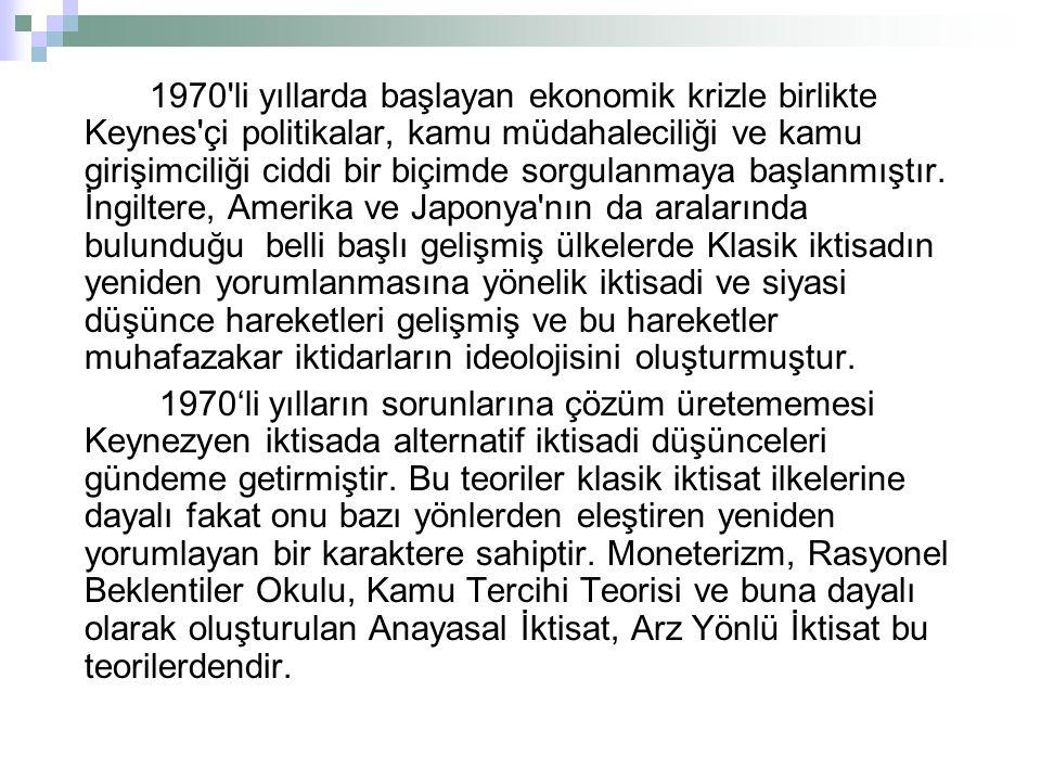 Türkiye' de Baskı Grupları ve Vergi Mevzuatı Kanun teklif etme yetkisi Anayasanın 88.maddesine göre Bakanlar Kurulu ve milletvekillerine aittir.Yani kanunlar iki şekilde geçerlilik kazanır; Bakanlar Kurulu tarafından hazırlanan tasarı, Milletvekilleri tarafından telif şeklinde olma.
