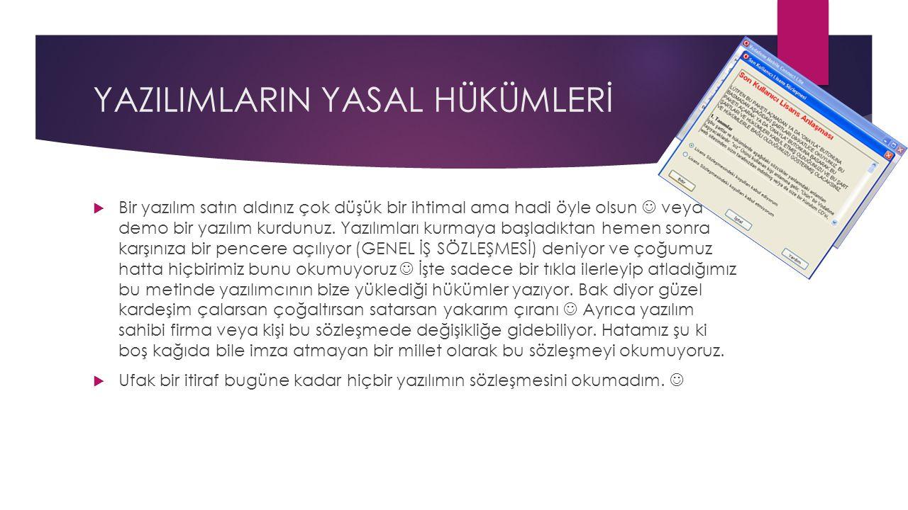 HAZIRLAYAN  Muhammed Nuri Uslu  130623029  © Her hakkı saklıdır izinsiz çoğaltılması ve dağıtılması yasaktır.