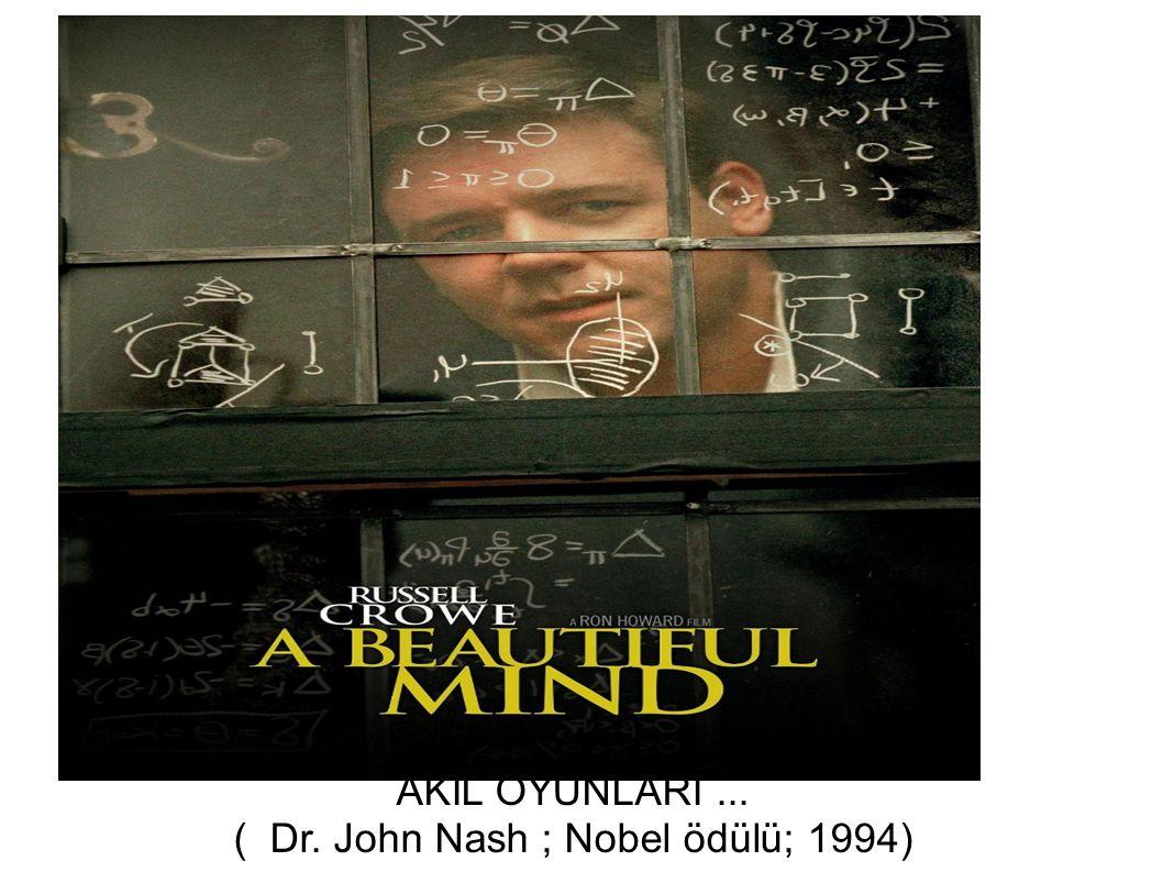 Kimyasal yapı ve sınıflandırma 1.Fenotiyazinlar 2.