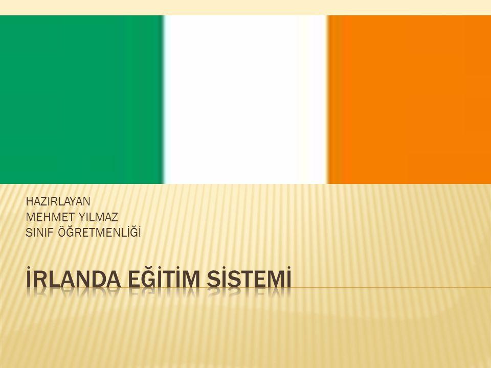  Akademik yıl Eylül'den Temmuz'a kadar sürer. Eğitim dilleri İngilizce ve Gal dilidir.