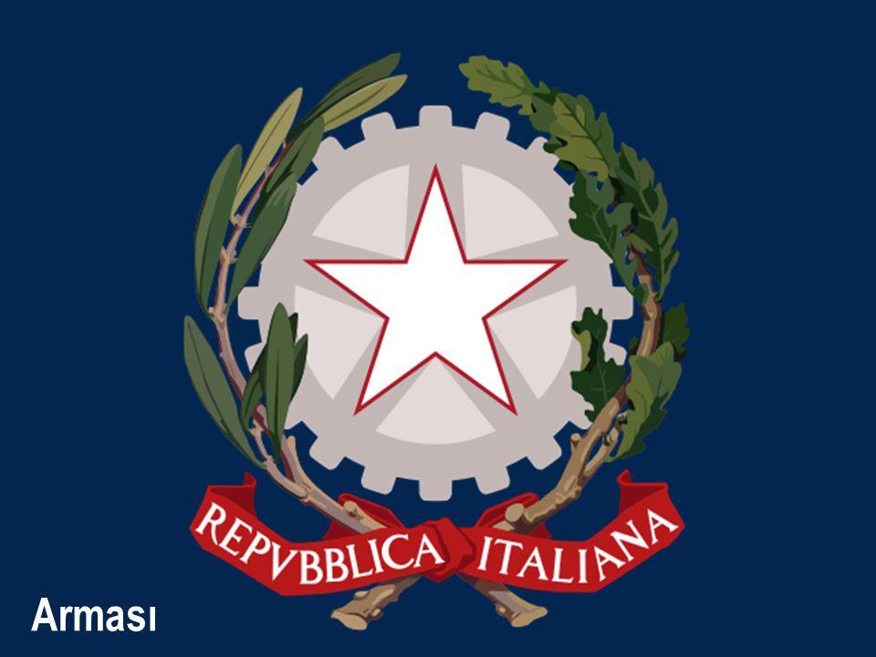 İtalya (İtalyanca: Italia)İtalyanca Resmî adı: İtalya Cumhuriyeti (Repubblica Italiana) Avrupanın güneyinde büyük bölümü İtalya Yarımadası üzerindedir