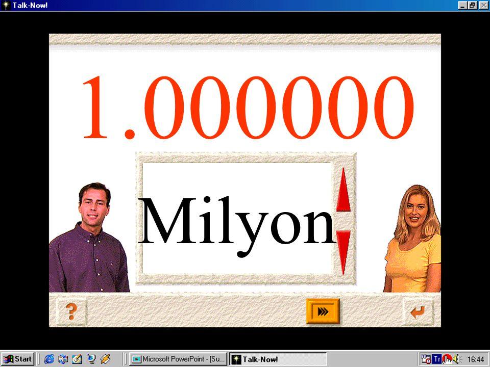 Onbin 10.000