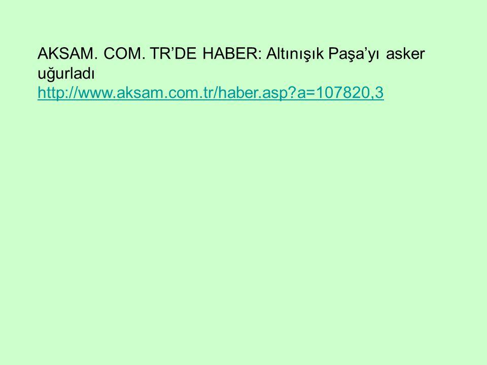 AKSAM.COM.