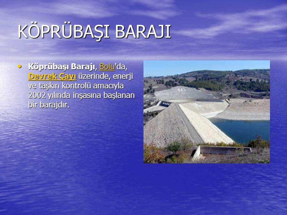 ATAKÖY BARAJI Ataköy Barajı, Tokat (il) inde, Yeşilırmak üzerinde, hidroelektrik enerji üretimi amacı ile 1975-1977 yılları arasında inşa edilmiş bir barajdır Ataköy Barajı, Tokat (il) inde, Yeşilırmak üzerinde, hidroelektrik enerji üretimi amacı ile 1975-1977 yılları arasında inşa edilmiş bir barajdırTokat (il) Yeşilırmak19751977Tokat (il) Yeşilırmak19751977
