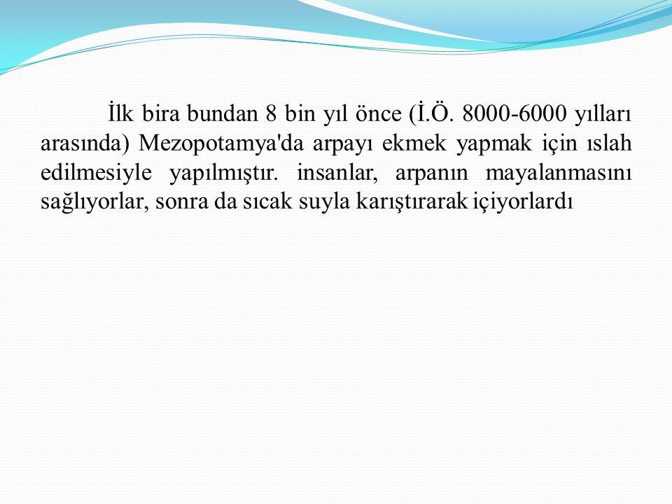 Etil alkol (Etanol) C2H5OH Etil Alkolun üretimi Etan gazının Sulfrik asit eşliğinde (katalizor olarak) suyun içinde çözülmesiyledir.