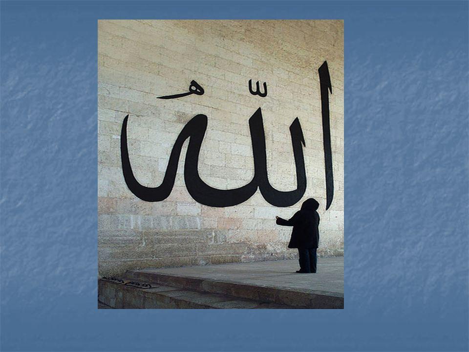İşte bütün bunlar, İslam da askerliğin, dine ve İslam yurduna hizmetin ne kadar kıymetli olduğunu göstermeye yeterlidir.