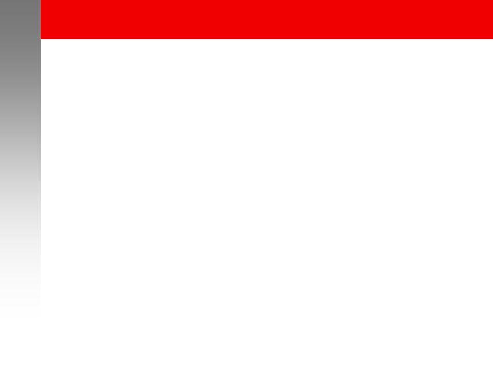 Tablet Uygulaması Bulgular 29 çocuk, 28 zihinsel engelli, 1 Otistik Yaşam becerileri uygulamaları –Yer slime –Çorba hazırlama –Elektrik süpürgesi kullanma –İçecek hazırlama Beceri öğretiminde büyük aşama kaydettiler