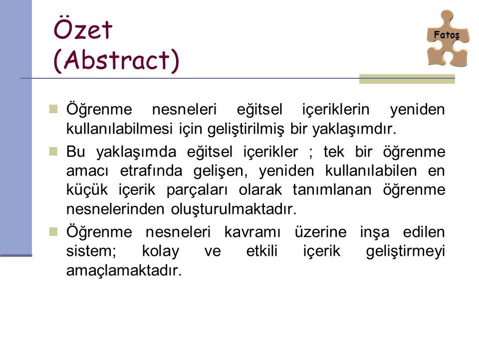 Katılımcılar Adı- Soyadı : Cemal Koplay il : Ankara Bölüm :Hacettepe Üniversitesi Bilgisayar Mühendisliği