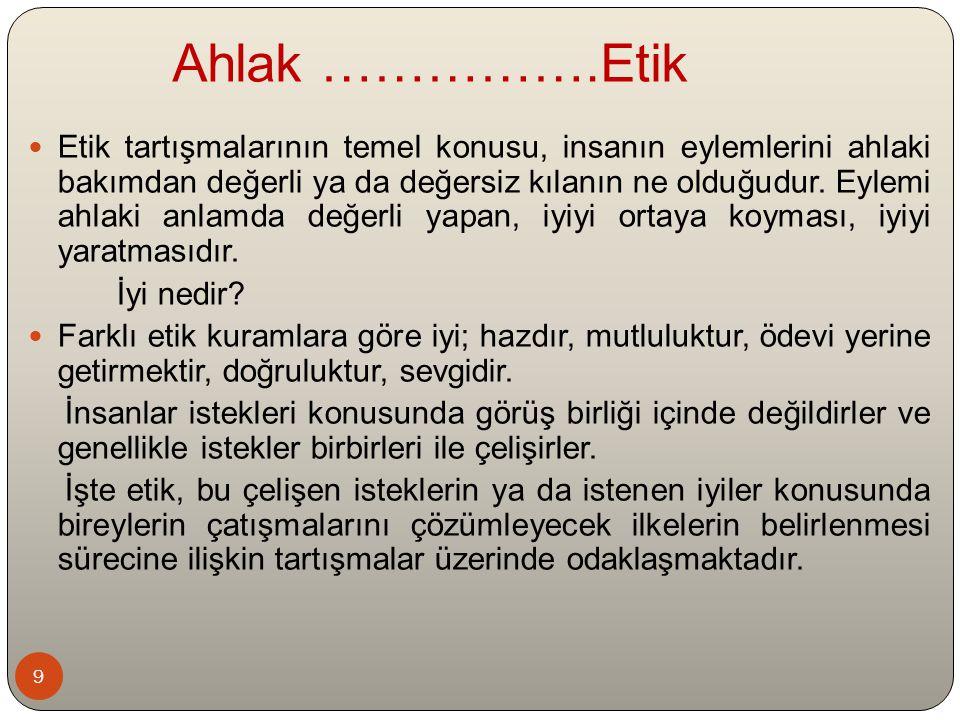 30 Türkçedeki Mühendis kelimesi hendese yani geometriden türemiş görünüyor.