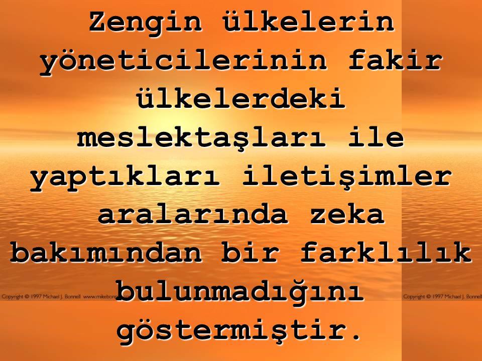 fatih5245 Google Grubu Agustos 2008 Itibariyle 295 Bin Üyesi ile Türkiyenin en büyük paylasim grubu..