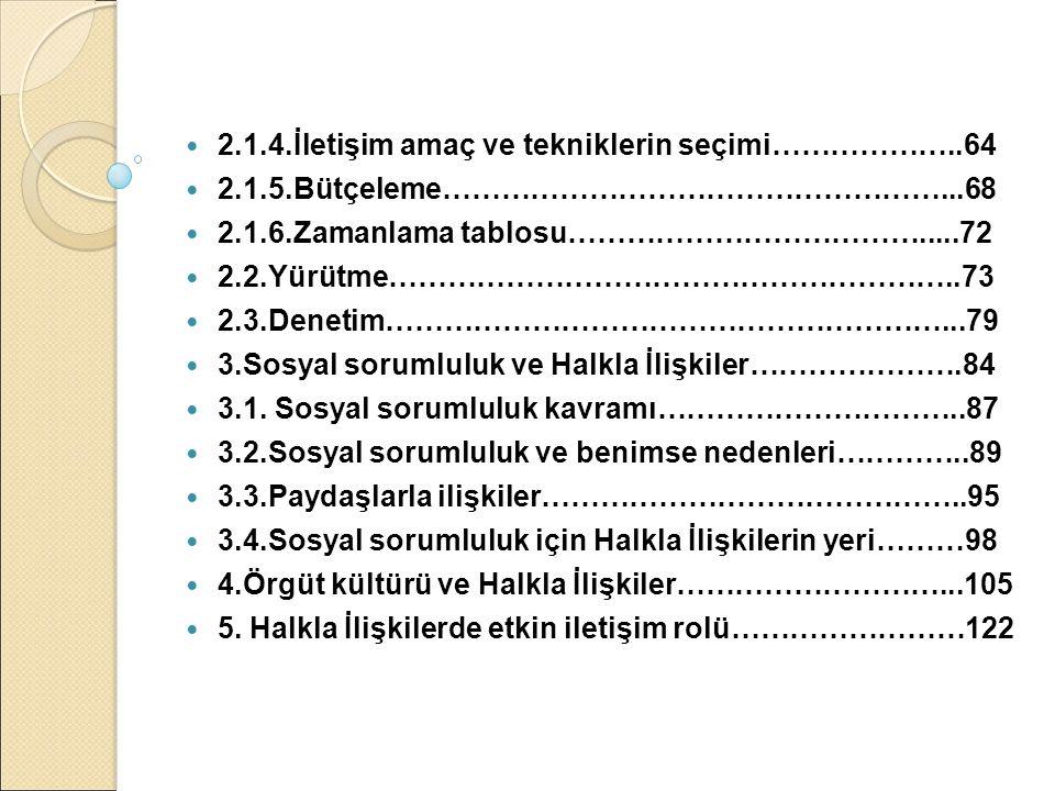 Türkiye'de okuryazar sayısı artık oldukça yüksektir.