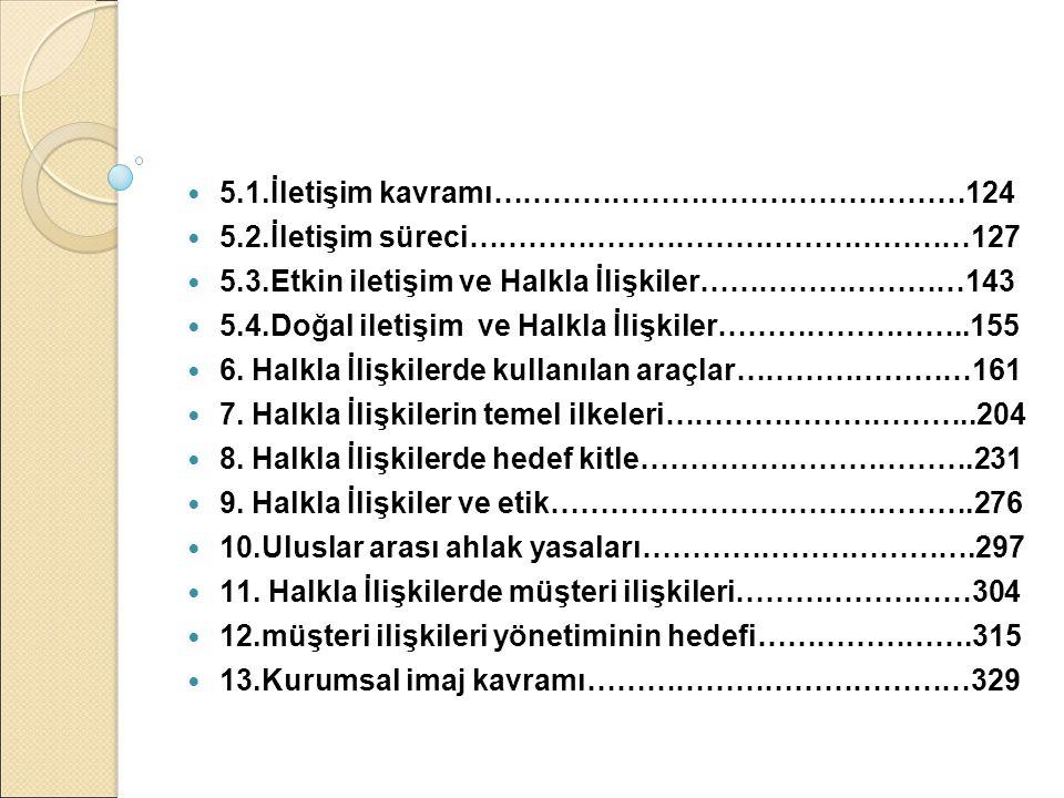 Bu artış basılı araçların Türkiye' de etkin bir yeri olduğunu da göstermektedir.