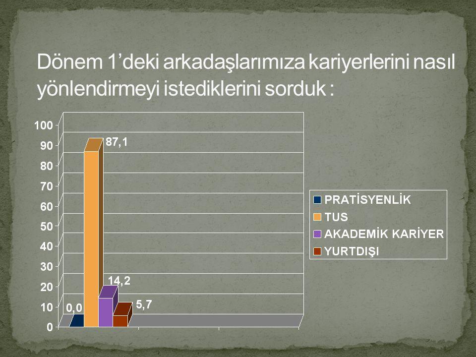 Yurtdışında bir Türk olarak çalışmanın zorlukları nelerdir?