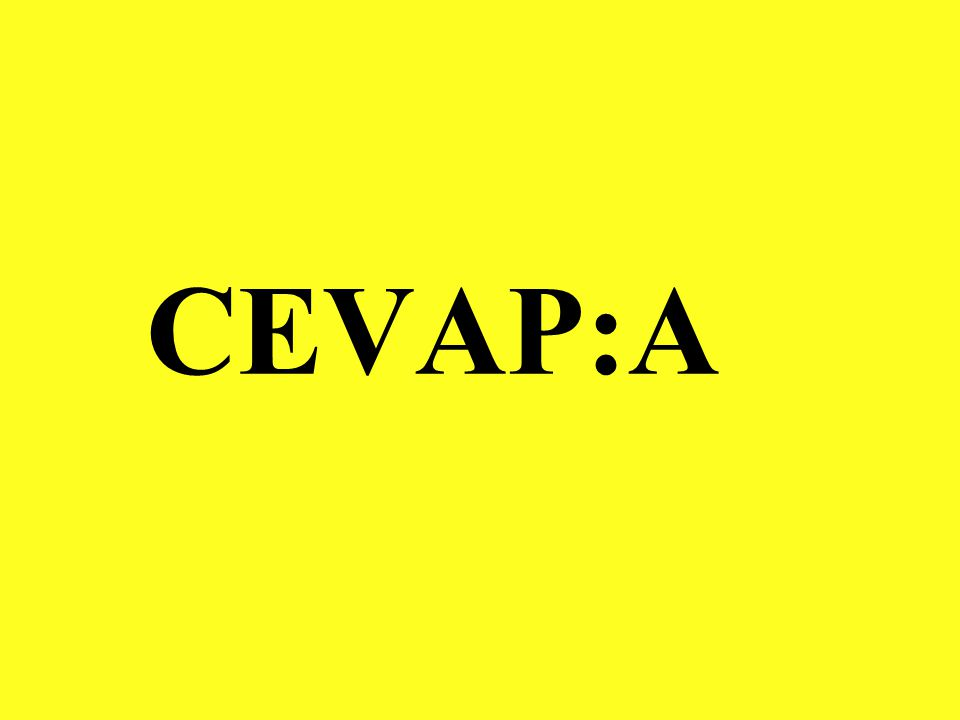 CEVAP:A