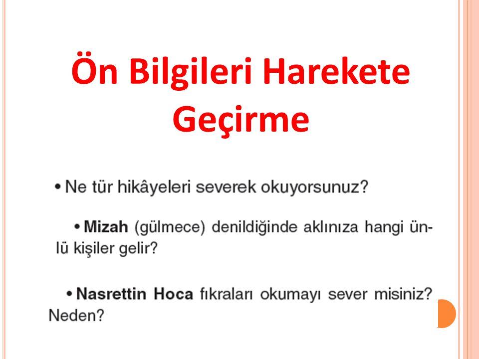 Yeşil Türbe: Yıldırım Bayezid'in oğlu Sultan Mehmet Çelebi tarafından 1421 yılında yaptırılmıştır.