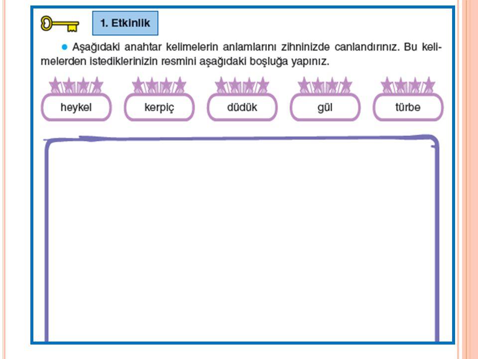 Tekerlemeler www.İlkdersabc.com