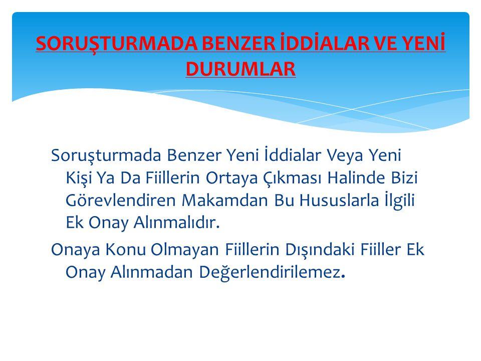  DİSİPLİN AMİRLERİ Üst Disiplin amirleri (Bakan.müsteşar,vali,kaymakam Diğer disiplin amirleri Milli eğitim müdürleri,okul müdürleri). DMK 125. madde