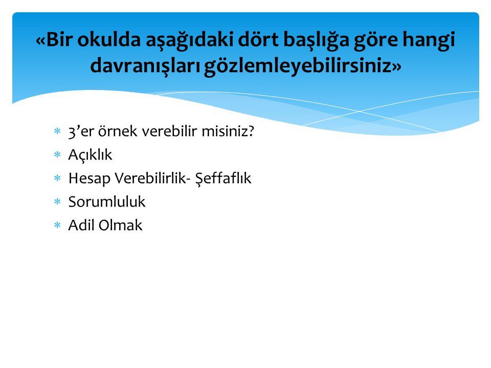  DİSİPLİN AMİRLERİ Üst Disiplin amirleri (Bakan.müsteşar,vali,kaymakam Diğer disiplin amirleri Milli eğitim müdürleri,okul müdürleri).
