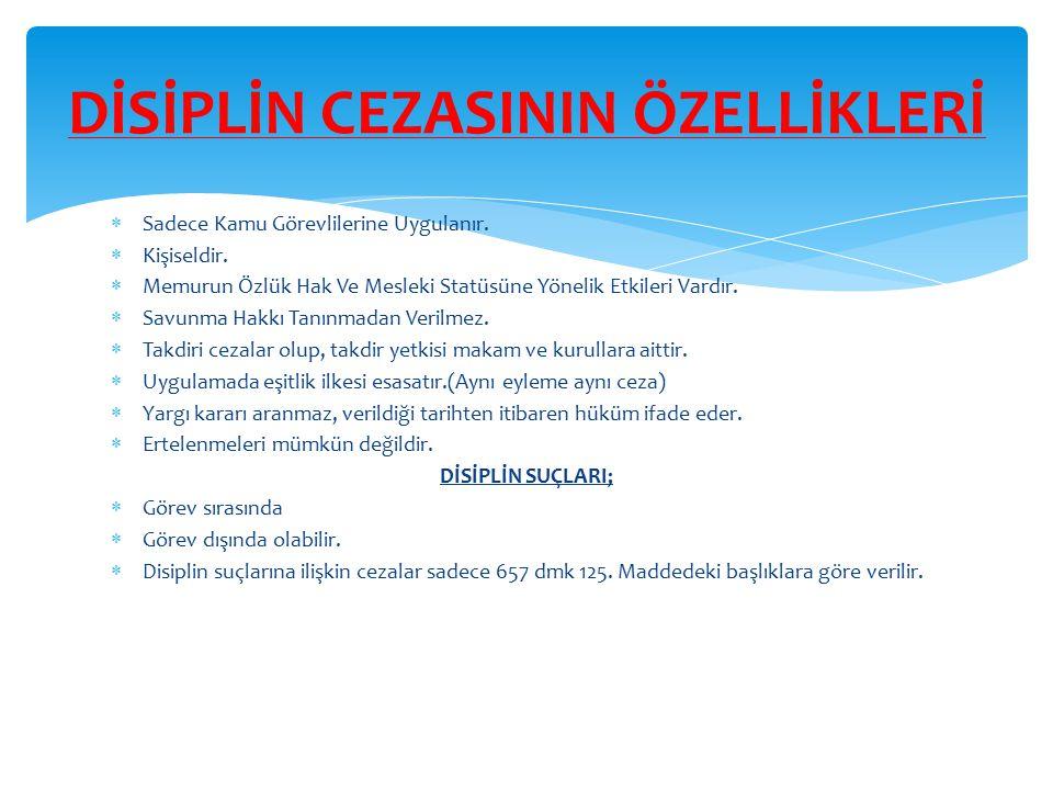  I-GİRİŞ I-GİRİŞ  II.EĞİTİM-ÖĞRETİM FAALİYETLERİ II.