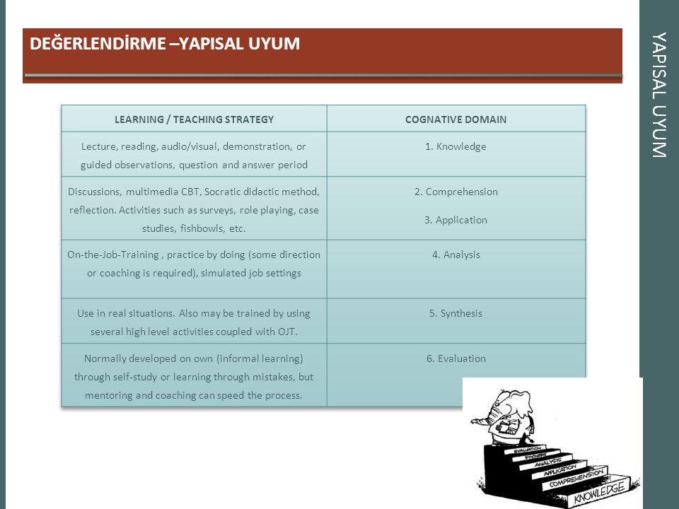 aydin boyaci dissertation