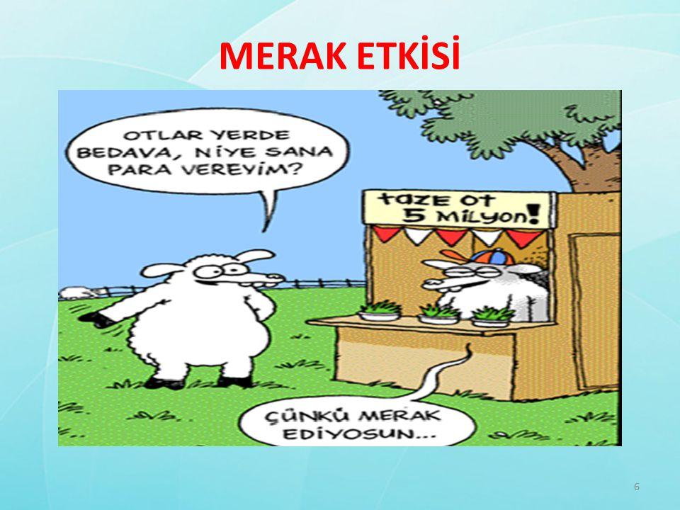 MERAK ETKİSİ 6
