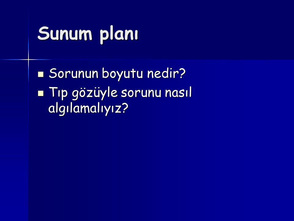 Birey ve ev düzeyinde etkileri: Birey ve ev düzeyinde etkileri: 1 paket Sigaranın maliyeti; 1 paket Sigaranın maliyeti; - Türkiye'de asgari ücretle geçinen bir kişinin - Türkiye'de asgari ücretle geçinen bir kişinin günlük gelirinin %40'nı oluşturmaktadır.