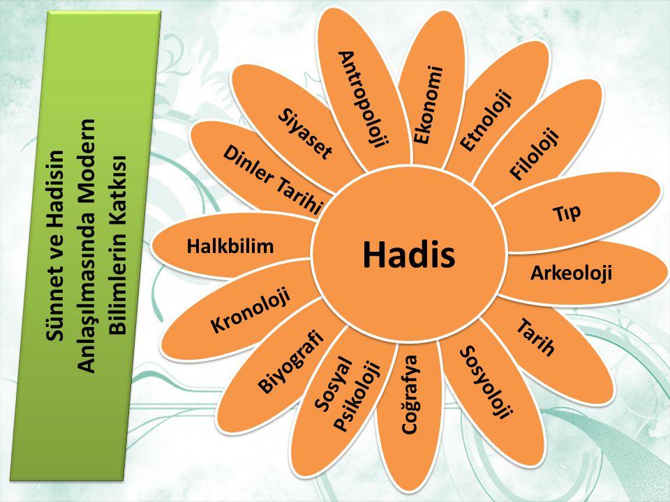 Bu Alanda Yazılan Eserler Bu Alanda Yazılan Eserler Süyûtî İbn Hamza el- Hüseynî Ramazan Ayvalı Esbâbu Vurudi'l-Hadîs el-Beyân ve't-Ta'rîf fî Esbâbi V