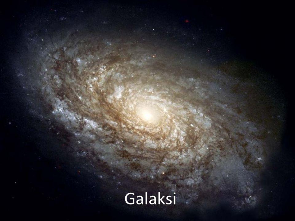 Tek Tanrıcılık (Monoteizm) (Genel) Yaratılmış bir varlığa benzeterek, Somutlaştırarak inanmak (İslam) Yaratılmış hiçbir Varlığa benzemez.