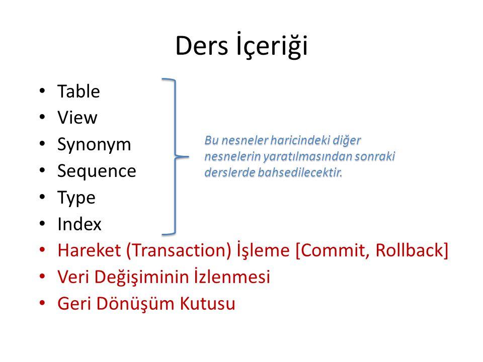 Type C dilindeki struct gibi kullanıcı tanımlı veri tipi yaratmak için kullanılır.