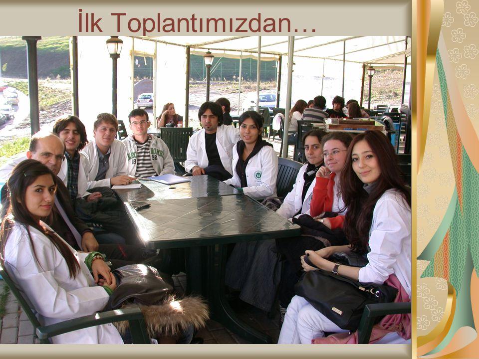 TUS Hakkında Bilgiler ♣TUS 1987 yılından itibaren TIPTA UZMANLIK KURULU tarafından oluşturulan sınav komisyonunca seçilen doktorlar tarafından hazırlanmaktadır.