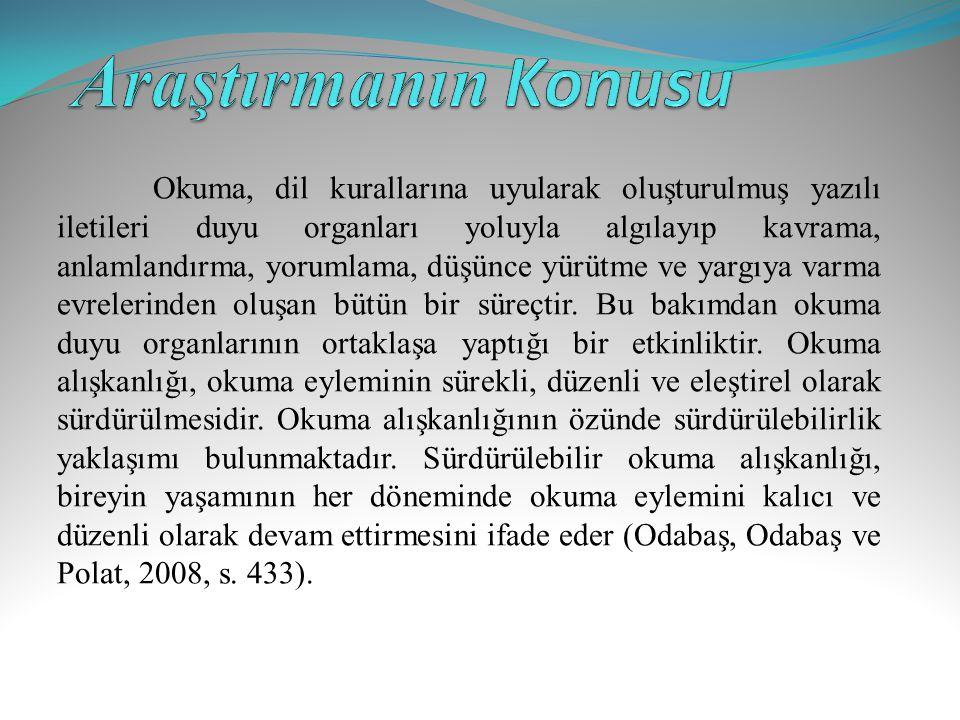 Kahvehanelerin Türk Toplumunda Tarihsel Gelişimi Kahvehane tipi mekânların ilk örnekleri XVI.