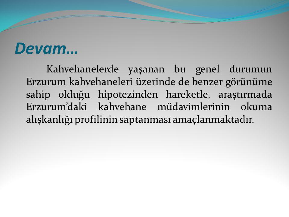 KAYNAKÇA Aziz, A.(2008). Sosyal Bilimlerde Araştırma yöntemleri ve Teknikleri.