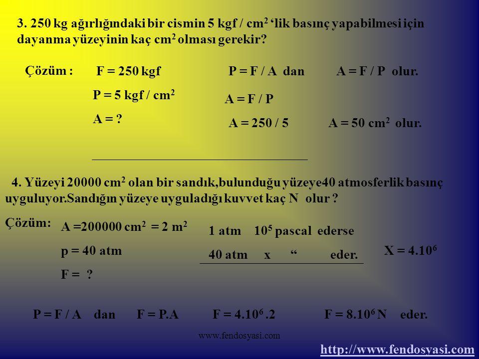 www.fendosyasi.com 3.