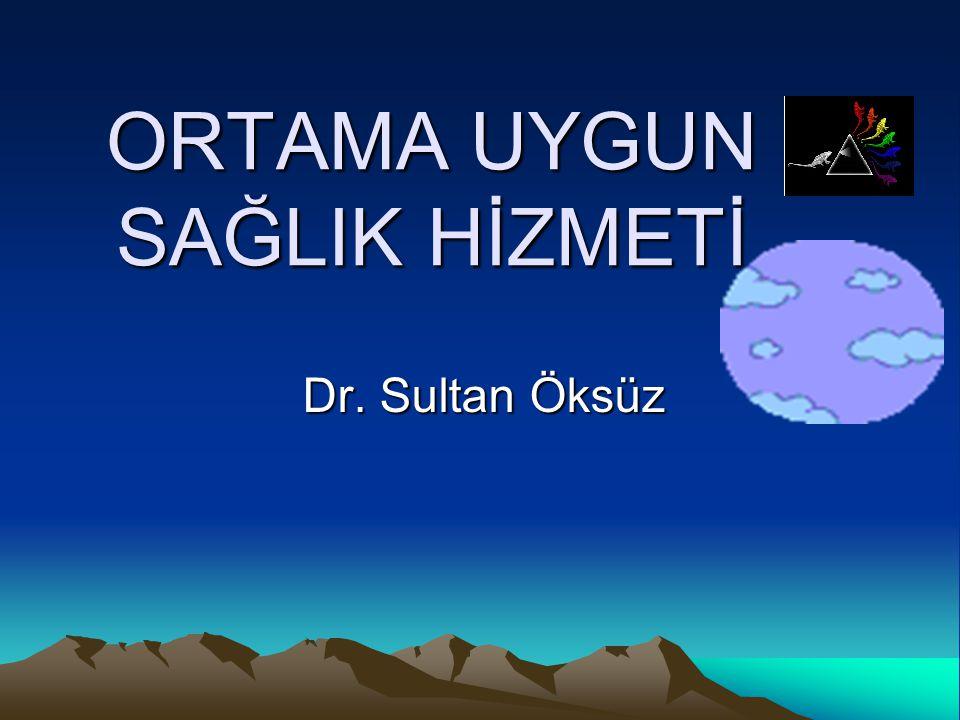 Sağlık okuryazarlığı TÜİK'in Nisan 2013 eğitim verilerine göre Türkiye'de 15 yaş ve üzeri okuma yazma bilmeyenlerin oranı yüzde 5.08 oldu.