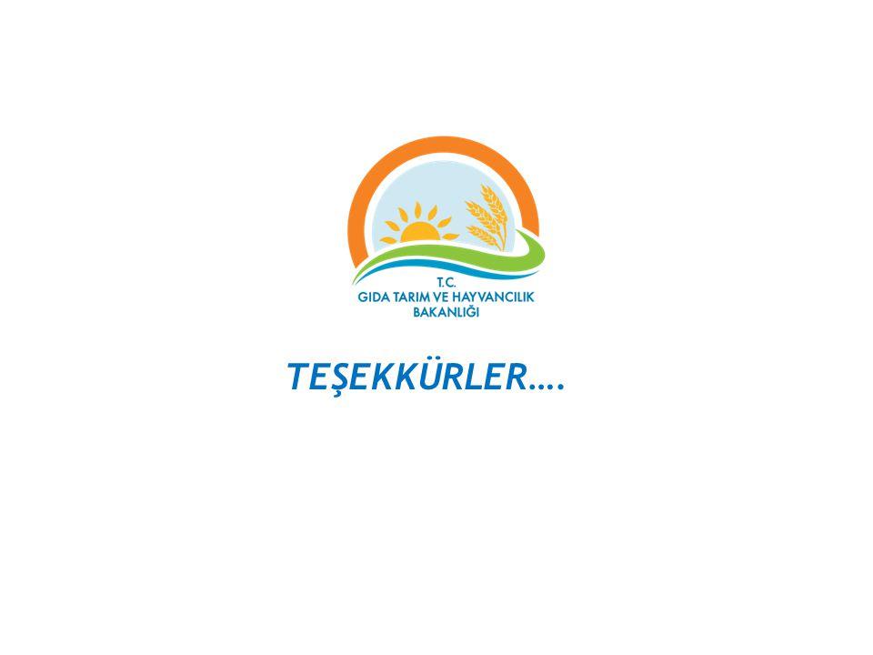 18 Okul Müdürlükleri Okul icmali (Ek -5) Her ayın ilk günü İlçe Milli Eğitim Müdürlükleri Aylık ilçe icmali ( Ek-2 ) İl Milli Eğitim Müdürlükleri Mal muayene ve kabul komisyonu raporu (Ek-1) Takip eden ayın beşinci işgününde yükleniciye bildirmek  Yüklenici İtirazlarını Değerlendirmek  Mutabakat sağlamak  Kesinleşen Raporu Gıda, Tarım ve Hayvancılık Bakanlığı Hayvancılık Genel Müdürlüğüne göndermek ÖDEME SÜRECİ