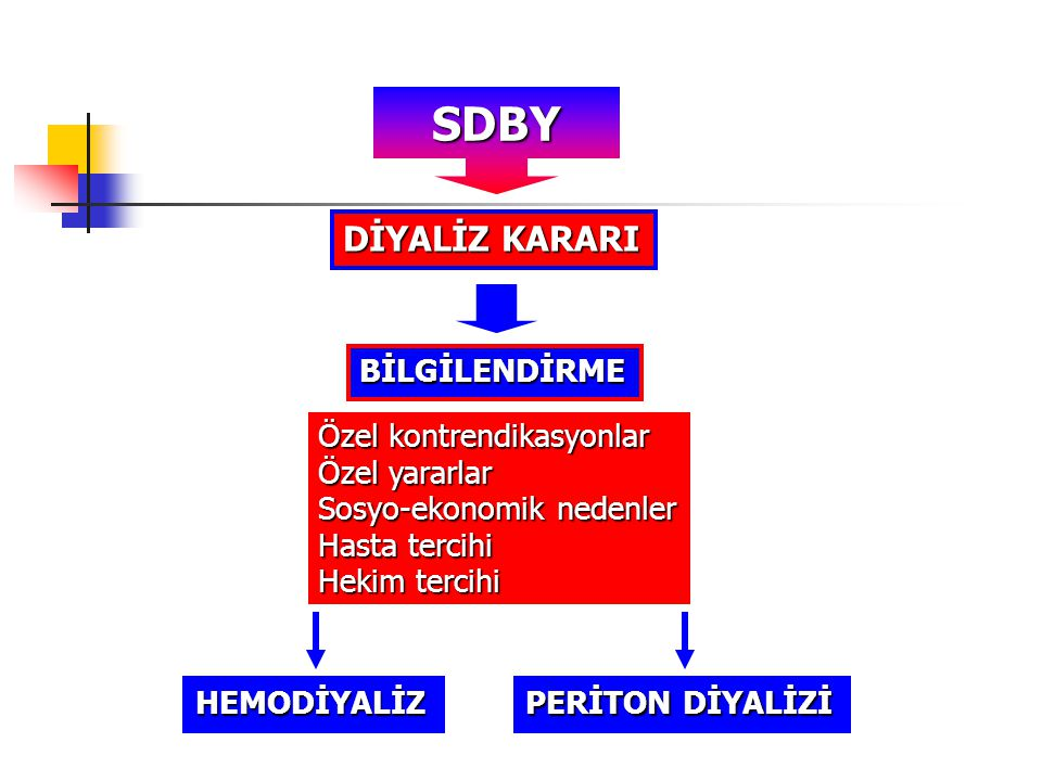 PDHDP Sayı4041 SKB/DKB137/86130/81AD Antihipertansif ilaç 0030 <0.05 143AD 2160  3  3203 <0.05 Kolesterol 5.45 ± 0.63 4.72 ± 0.34 <0.05 Statin100 Covic A, et al.