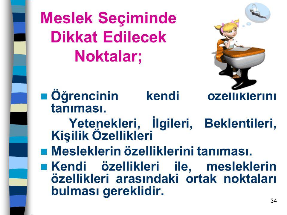 33 Sosyal Bilimler Alanı: Tarih, Coğrafya, Sosyal Bilgiler, Türk Dili ve Edebiyatı,Türkçe ve zihin engelliler Öğr., Basın Yayın, İletişim, Halkla iliş
