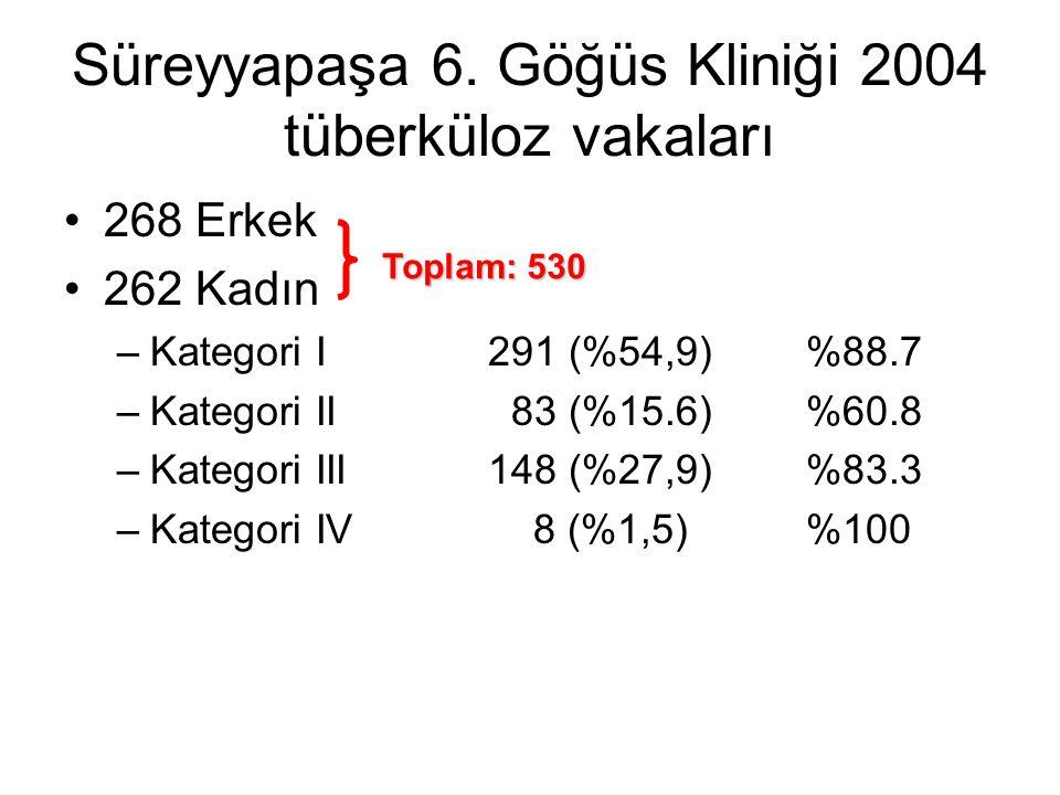 Süreyyapaşa 6.