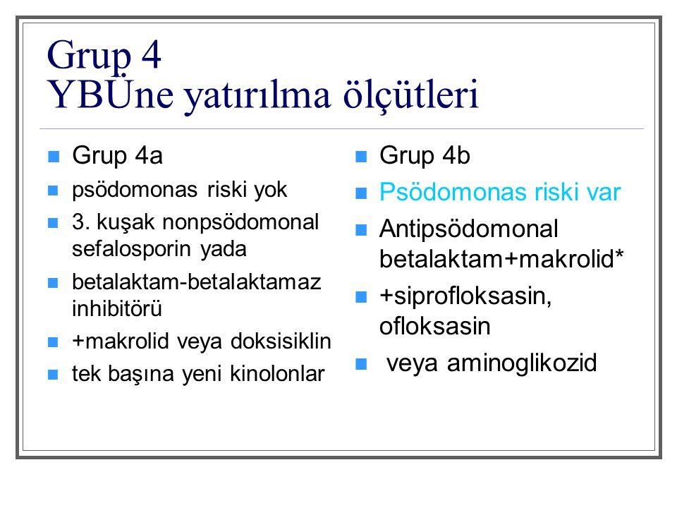 Korunma Risk grubu aşılamaları Pnömokok aşısı İnfluenza aşısı
