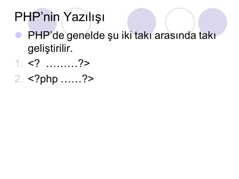 mesajekle.php