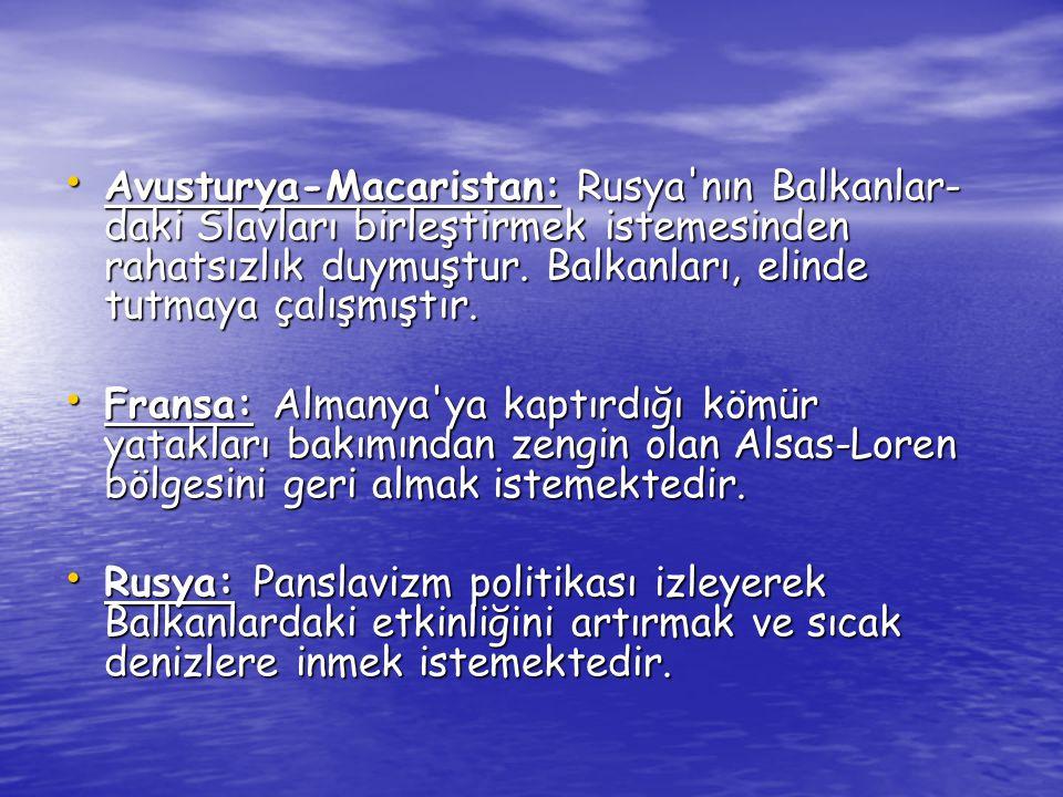 Kilikyalılar (Adana ve çevresindekiler) Cemiyeti: İstanbul'da kuruldu.