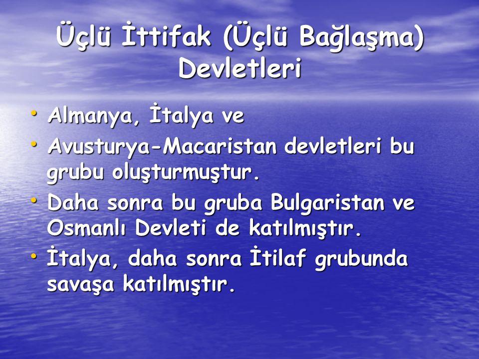 Pontus Rum Cemiyeti İstanbul'daki Rum patrikhanesine bağlı olarak faaliyet göstermiştir.