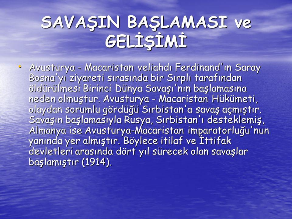 NOT: Tüm yararlı Cemiyetler Sivas Kongresinde Anadolu ve Rumeli Müdafaa-i Hukuk Cemiyeti adı altında birleştirilmiştir.